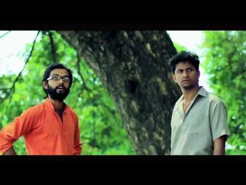 Kumila Malayalam Short Film video