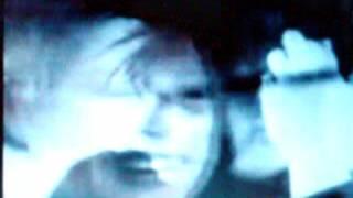 Watch Cocteau Twins Atholbrose video