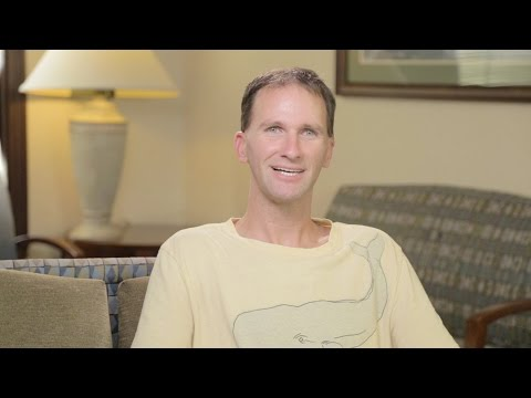 All-On-4® in Indianapolis IN: Woody   Indianapolis Oral Surgery & Dental Implant Center