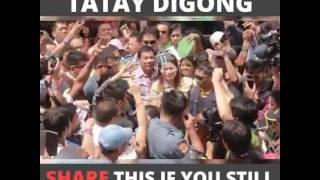 download lagu Happy Birthday Tatay Digong gratis