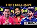 Ready Steady Po Vijay Tv 26 11 2017 Episode 24