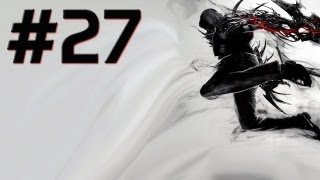 Prototype 2 - Gameplay Walkthrough - Part 27 (X360/PS3/PC) [HD]