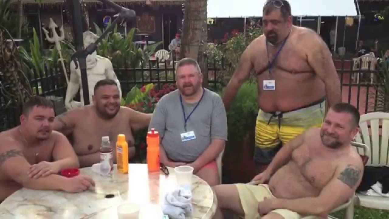 Biw cuckold husband interracial submissive