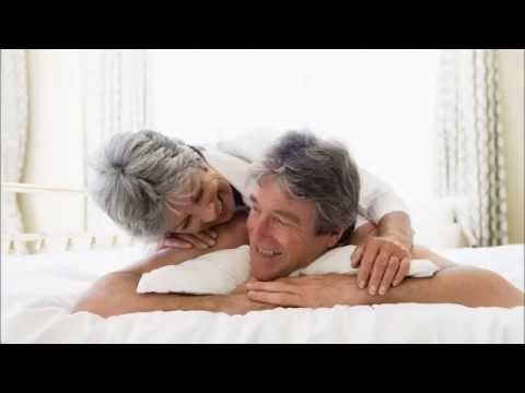 Herb To Stop Premature Ejacalation -  Stop Premature Ejactulation