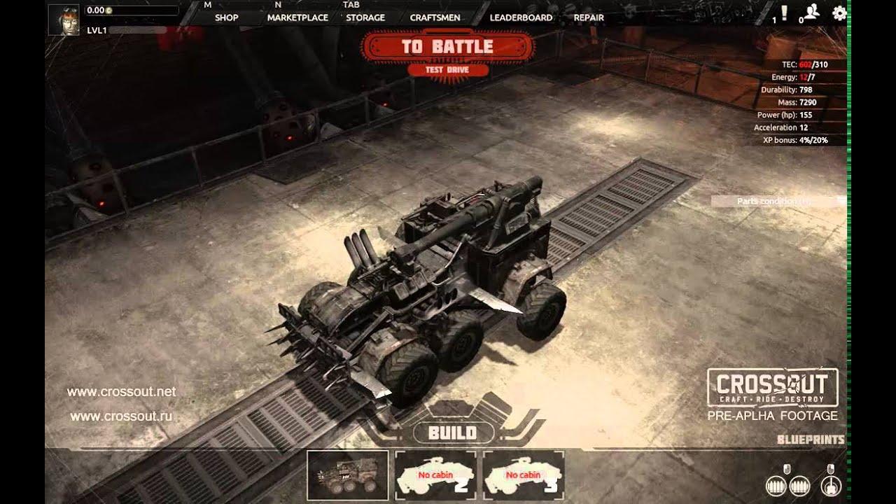 World of Warplanes Ла7 Уже не то  YouTube