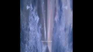 Download Dead Sea Empire - Are You Alone Now? 3Gp Mp4