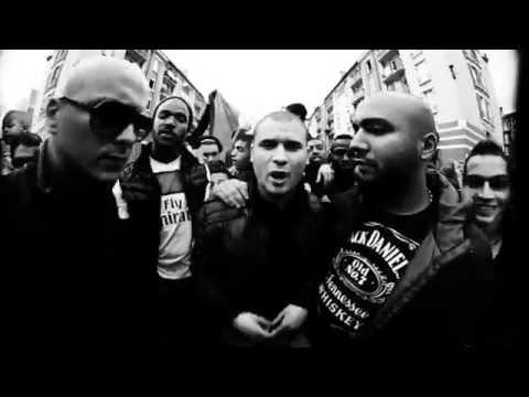 LIM feat. Balafrovich - On les baise à mourir (Clip officiel)