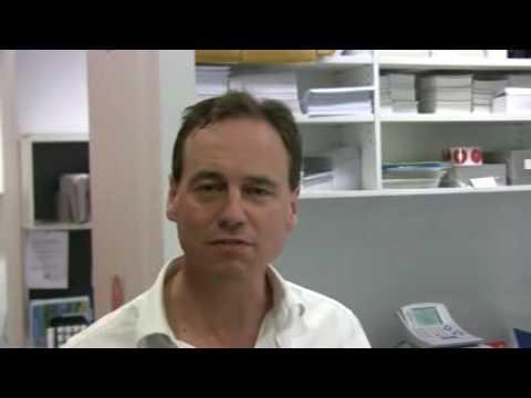 Greg Hunt on risky insulation