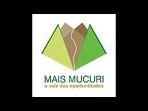 1º PROGRAMA MUITO MAIS MUCURI_ABRIL_14.mp3