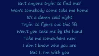 download lagu Avril Lavigne I`m With You gratis