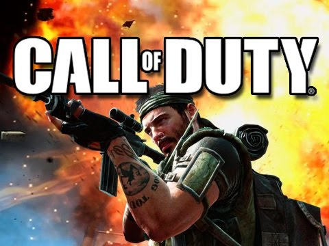 Black Ops 2 - Sticks and Stones Madness!  (Funny Call of Duty Gameplay!)