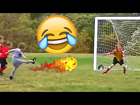 TOP 5 Soccer Football Fails I WEEK #60 2015