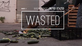 The Big Waste: Why Do We Throw Away So Much Food?