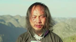 Ling Lee Movie Tawm Tshiab (ZAIS SIAB) 2016-17