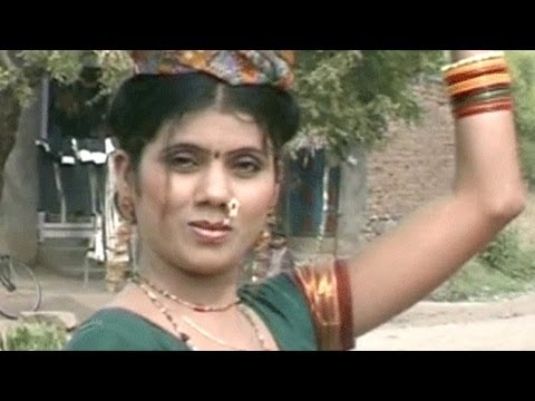 Khandesh Ka Hero, Comedy Scene - 2 video