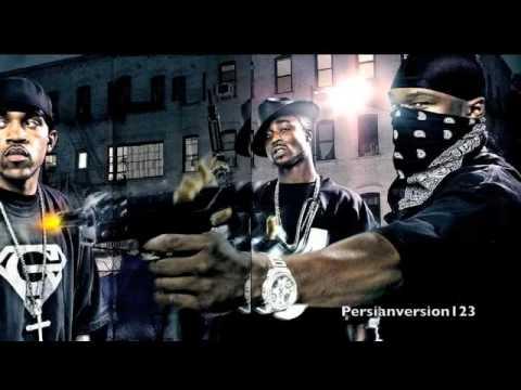 50 Cent - So Disrespectful + Lyrics
