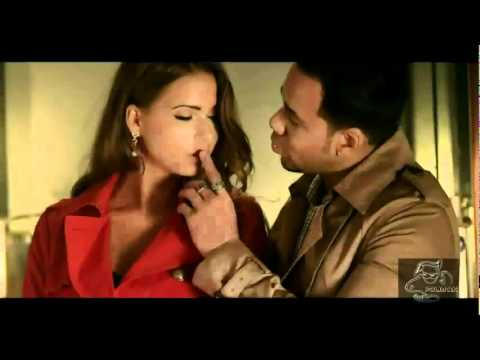 Romeo Santos Ft Lil Wayne All Aboard SUBTITULADO AL ESPAÑOL (Official Music Video)