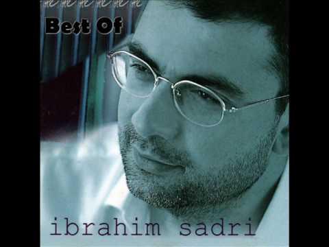İbrahim Sadri Ustayı Unutma