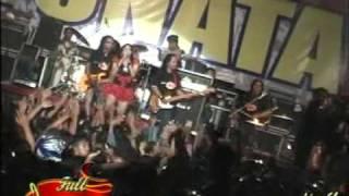 download lagu Wiwik Sagita - Hanya Ingin Kau Tahu gratis