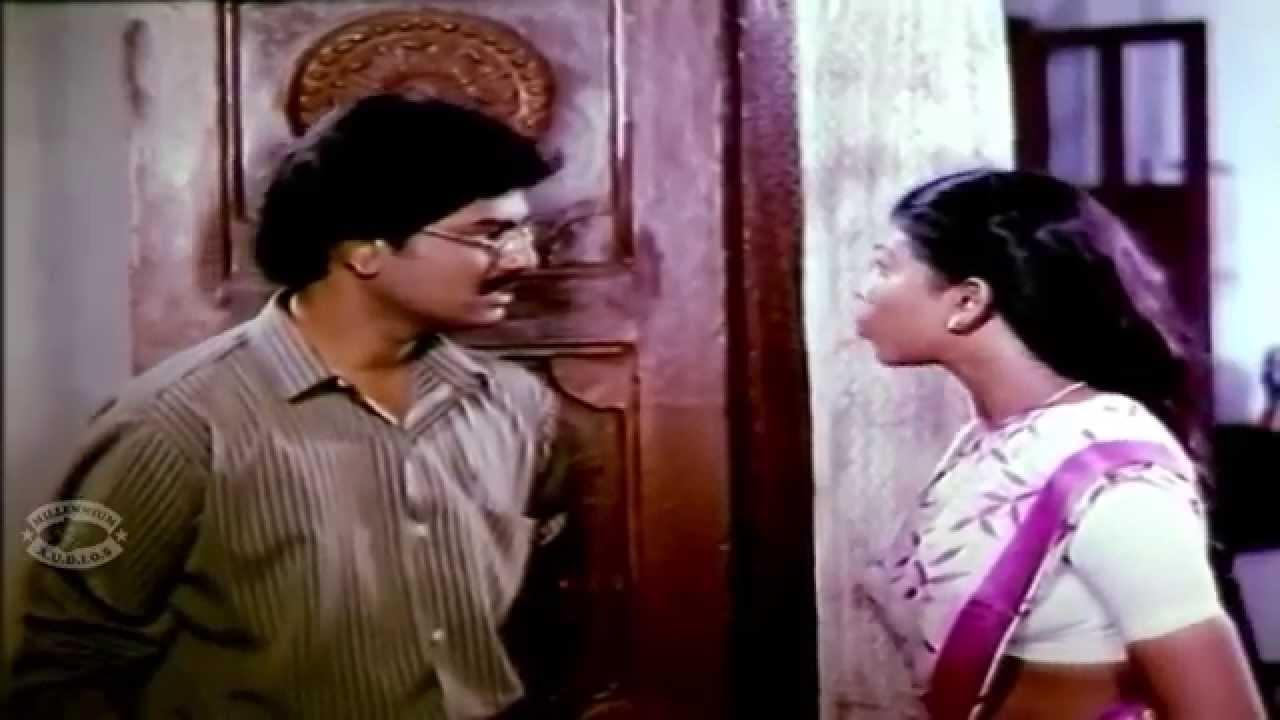 Tamil Full Movie | Kadivalam ( கடிவாளம் ) | Rajeev & Menaka