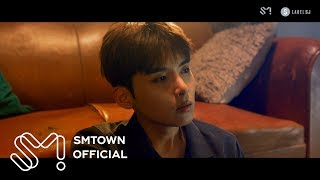 RYEOWOOK 려욱 '취해 (Drunk in the morning)' MV