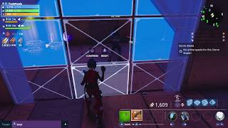 DUMB Scammer Gets Scammed For Whole Inventory (FORTNITE Save The World) *MUST WATCH*