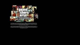 GTA - San Andreas PC Download ( RIP )
