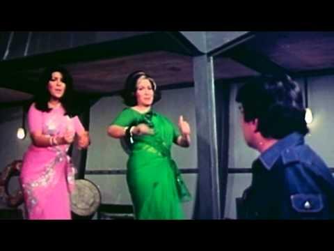 Ab To Ram Hi Jaan Bachaein Film Ram Balram