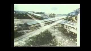 Watch Bridges Blue video