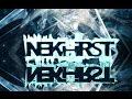 Rameses B ft. Charlotte Haining - Dream Catcher (NekiHirst DnB Remix)