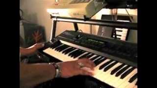 Maestro Hermann Solo Konpa