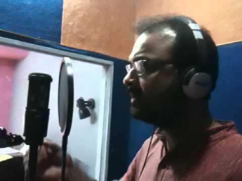 Pazham Tamil Pattu -Kallara Gopan