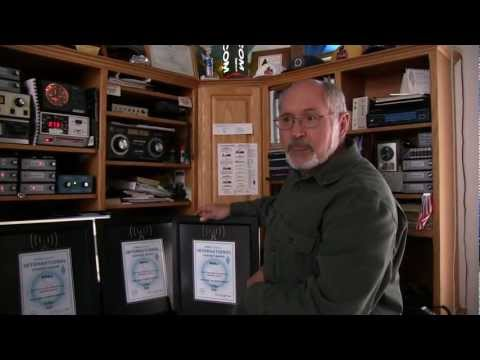 W0GJ Ham Radio Station site. Rev2.mp4