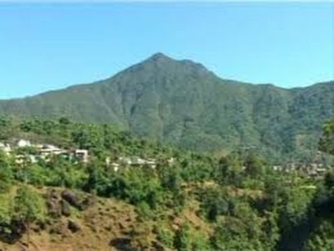 ��ल�म� �िल�ला�� परि�य Gulmi District [ Introduction ] - Official Video.