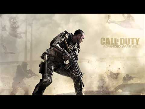 ►1 HOUR◄ Epic HD Dubstep Music Mix for Gaming #6 2014 Dj Alien King