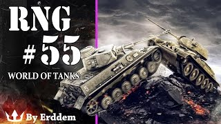 World of Tanks: RNG - Episode 55
