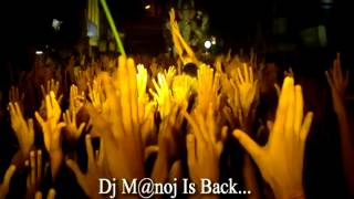 download lagu Sukhakarta Aarti Dnb Mix 2013 Dj Mnoj gratis