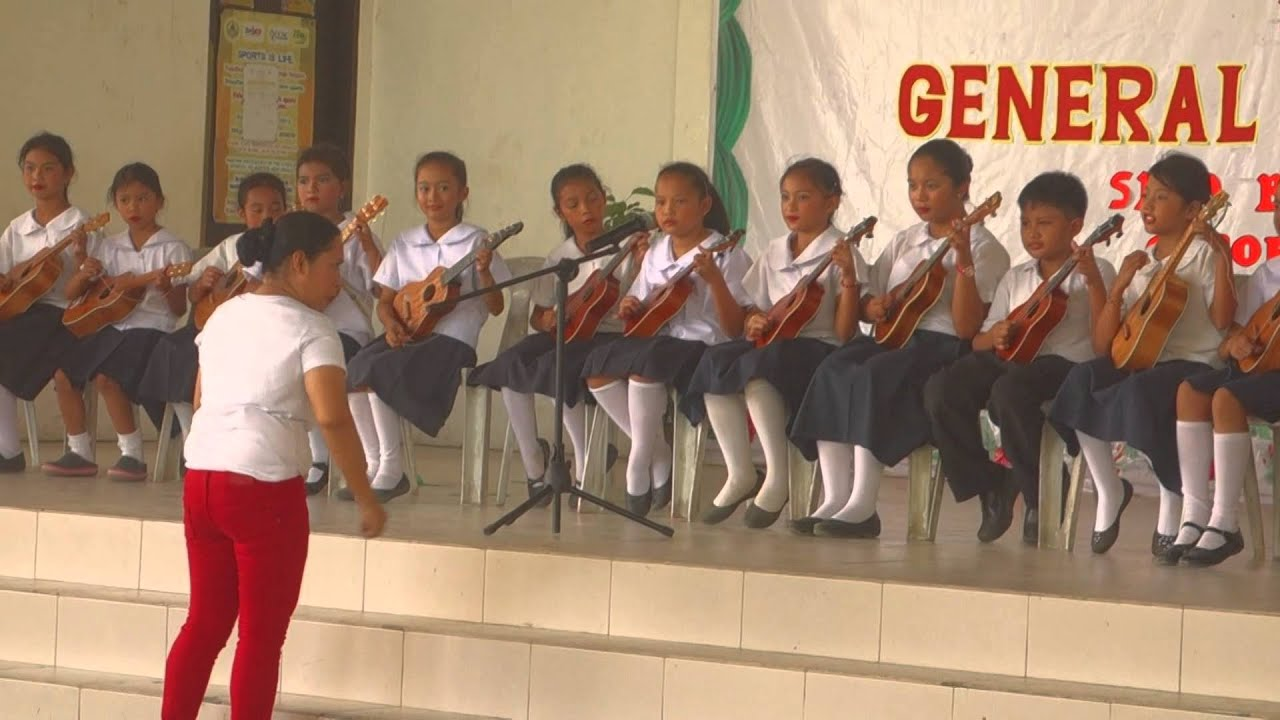 Labangon Elementary School History Labangon Elementary School