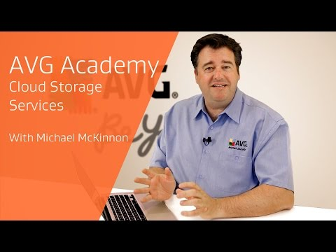 5 Tips for choosing a Cloud Storage Service
