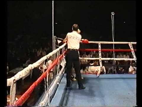 В киргизии был вновь задержан двукратный чемпион мира по кикбоксингу жанбулат амантаев