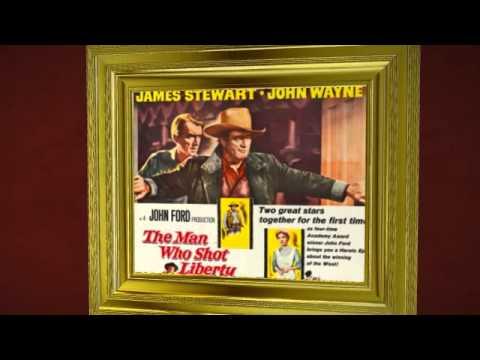 Western Movie Posters Vintage Movie Art
