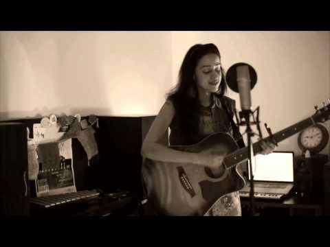 Kya Hai Darr - Live Looping By Vasuda Sharma video