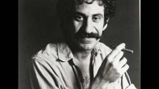 Watch Jim Croce Rapid Roy video