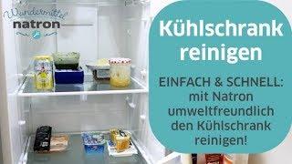 Kühlschrank Reinigen : All clip of kühlschrank reinigen bhclip.com