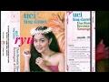 Uci Bing Slamet   Bukit Berbunga    Lagu Lawas Nostalgia - Tembang Kenangan Indonesia MP3