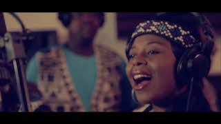 Where Will it End feat. Clayton Bryant & Soweto Gospel Choir - Assieme