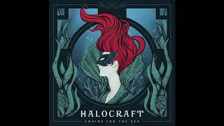Halocraft - False Vacuum