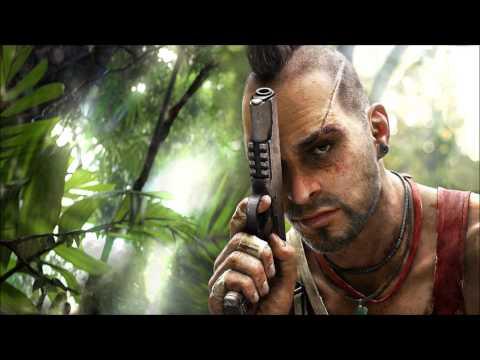 Far Cry 3 Soundtrack - Make It Bun Dem