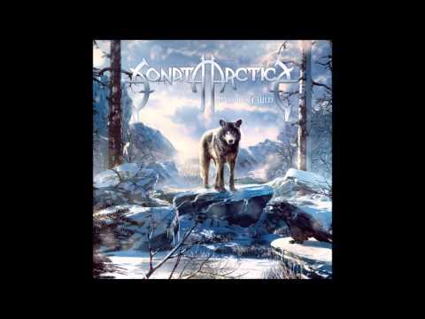 Sonata Arctica - Running Lights