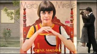 Dear Madame - Mireille Mathieu